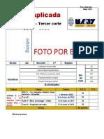 Fase3 - Guión - Cambrano, M., Canche, A., Ceh, J., Paredes, Y. y Rosado, D. - 2a5