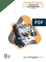 1_5302_838_Rev 00_MO_LDW 442 CRS_GB.pdf