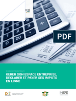 GUIDE CALCUL IMPOT.pdf