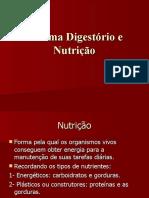 Capítulo-3-Sistema-Digestório-e-Nutrição (1)