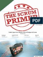 fr_scrumprimer20.pdf