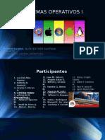 SO- Unidad 1.pdf