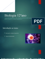 Bio c.Infer,I-VG.pptx