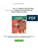suppandi-vol-2-tinkle-collection-suppandi-tinkle-collection-by-amar-chitra-katha.pdf