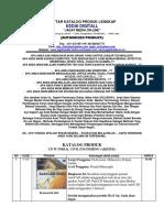 CD TUTORIAL CIVIL ENGINERING.pdf