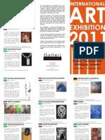 FolderCosmo2011 Finish (2)