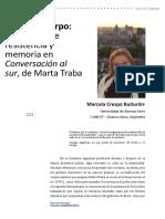 poner-el-cuerpo-escenarios-de-resistencia-y-memoria-en-conversacion-al-sur-de-marta-traba-932538.pdf