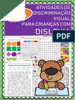atividades dislexia ok.pdf