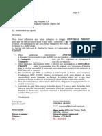 Mandat Transitaire (2) (2).doc