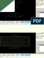 f121121008_Slide_1