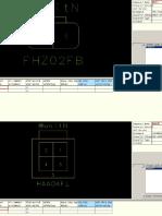 f121128032_Slide_1