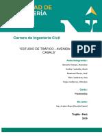 ESTUDIO DE TRÁFICO.docx.docx