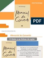 _saramago_memorial