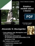 3_modelli-storici-teorici.pdf