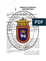 Informe 1 lab. fisicoquimica.docx