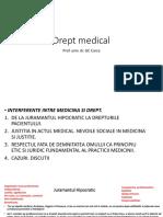 Drept-medical.pdf