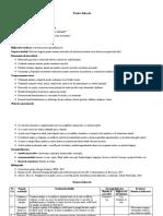 Proiect didactic Cozonac cu mac- DOS-activ.practic-gospodărească