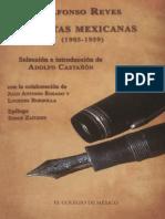 alfonso-reyes-cartas-mexicanas-1905-1959-924682.pdf
