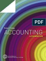 epdf.pub_accounting-a-foundation.pdf