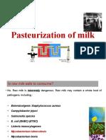 Pasturization.pptx