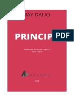 Principii - Ray Dalio (demo).pdf