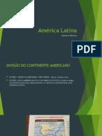 América Latina (2).pptx