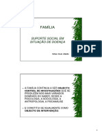 Familia_suporte_social.pdf