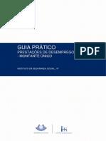 6004_prestacoes_desemprego_montante_unico