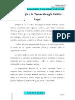 267977729-Lesionologia-o-la-Traumatologia-Medico-Legal.docx