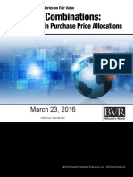 Business Combinations - PPA.pdf