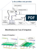 dimensionnement-des-conduite-dirrigationppt (1).ppt