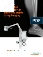 siemens-healthineers_xp_radiography_mobile_x_ray_mobilett-xp-product-brochure-06775323