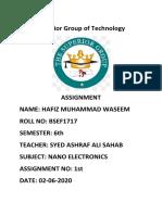 Nano-Technology-converted