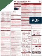 manual-serie-g106-web-v1.pdf