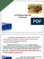 PAC.fr.ppt