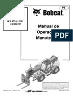 Manual Operação e Manutenção-PT T40170 Bobcat.pdf