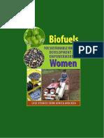 gender_biofuels_casestudies