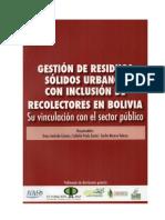 recolectores servicio público bolivia.pdf