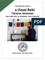 guia-visual-reiki-tecnicas