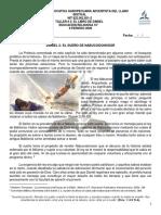 #2 TALLER EDUCACIÓN RELIGIOSA 10° - DANIEL 2.pdf