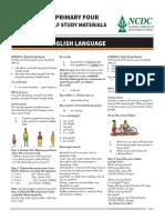 P4-Mat.pdf