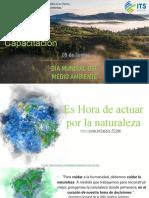 20200610 Día mundial medio ambiente.pptx