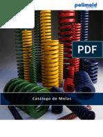 molas.pdf