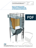 Manual_Operacao_Manutencao_Filtro_ESP.pdf