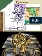 Egito_Antigo