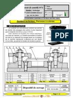 Devoir de Contrôle N°2 - Technologie - 2ème Sciences (2012-2013) Mr abdallah raouafi.pdf