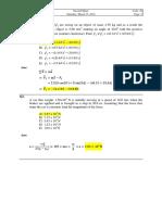 Phys101-132-Second Major-Final.pdf