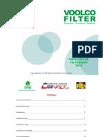 VOOLCO 2019 SIN PRECIO.pdf