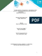 COMPONENTE PRACTICO DE LABORATORIO MORFOFISIOLOGIA II-MARIA ISABEL ESCOBAR-151002_30