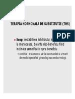2020 comunicare 5.pdf